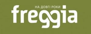 gal-freggia-identity-1-web
