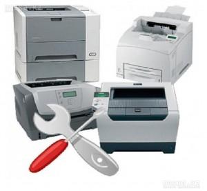 computers-computers-repairing-pcs-1478.800