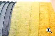 Утепленный ангар стекловатой – компанией НЕО