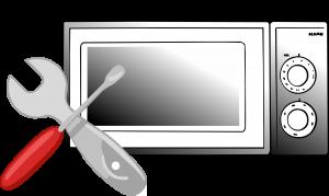 repair_of_microwave_ovens