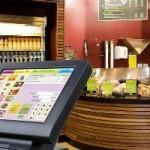 Автоматизация-кафе-бар-ресторан