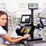 Автоматизация-торговых-точек