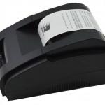 Принтера-чеков