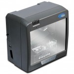 Сканер-штрих-кода-многоплоскостной